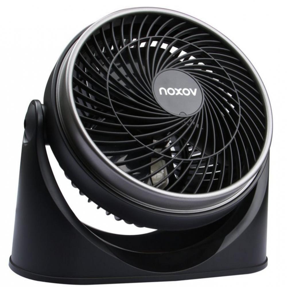 comment choisir un ventilateur sur pied aqua. Black Bedroom Furniture Sets. Home Design Ideas