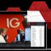 Test IG Markets